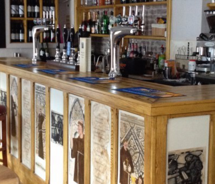 bar2-700×340